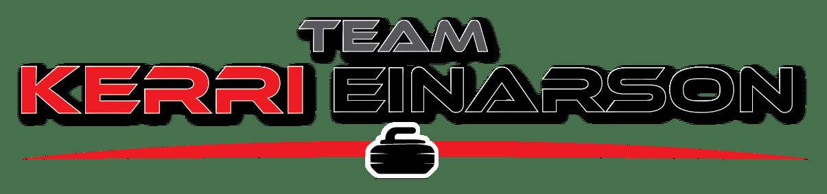 Prairie HVAC/R is a proud sponsor of Team Einarson!