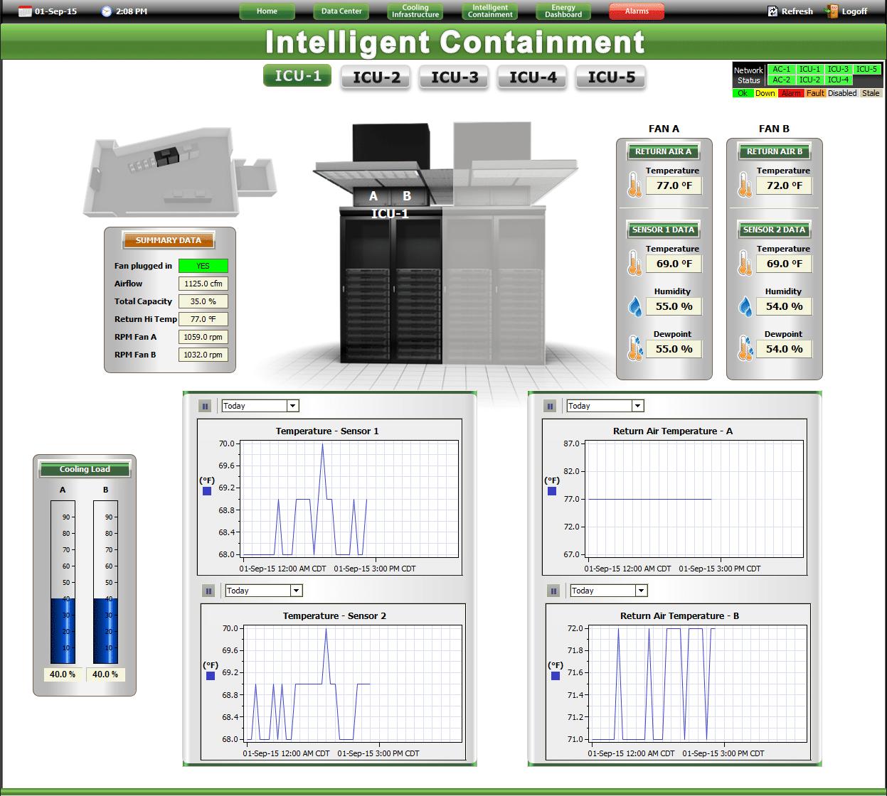 Intelligent-Containment-ICU1_2